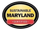 sustainble maryland