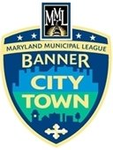 Banner City/Town