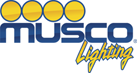muscoLogo2.png
