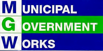 Image result for municipal government works month MML
