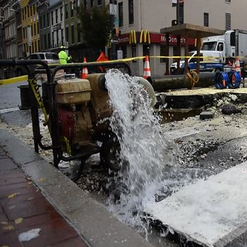 bal-water-main-break