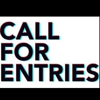 call.for.entries.350