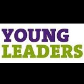 young-leaders250
