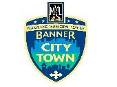 BannerCity