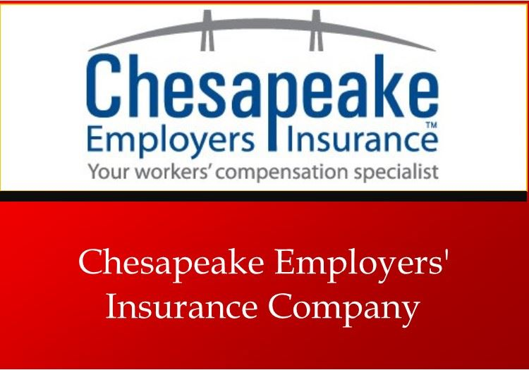 Chesapeake Employers
