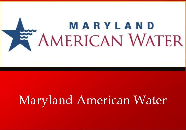 Maryland American Water