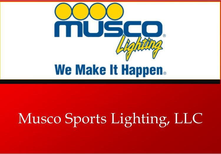 Musco Sports Lighting
