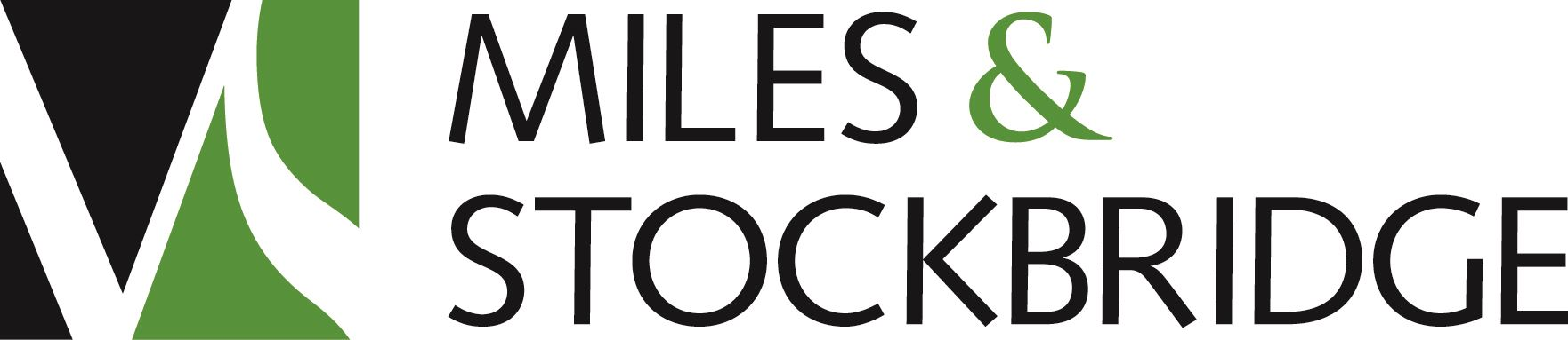 Miles.stockbridge.060420.S Logo