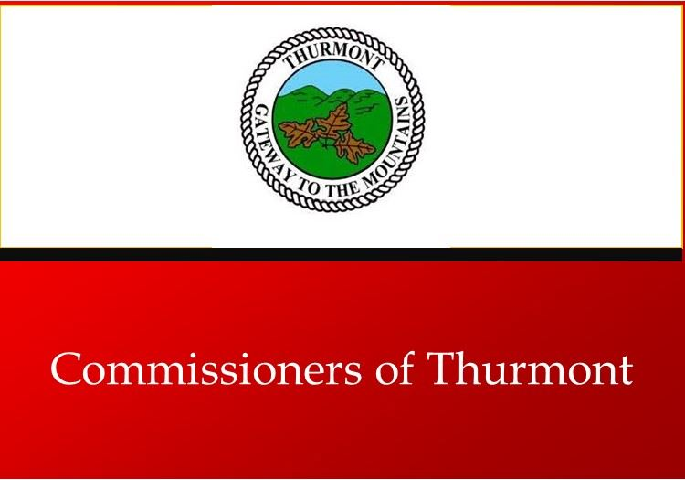 thurmontroyalExhibit Hall Vendors Listing with Logo