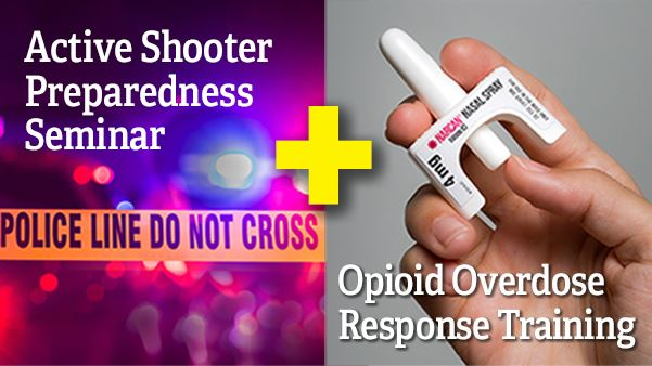 Active_Shooter_Opioid_Overdose_Training_601x338px