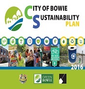 Sustainability Cover.jpg
