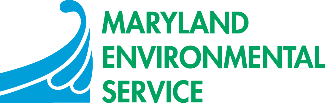 MD Environmental Service.png