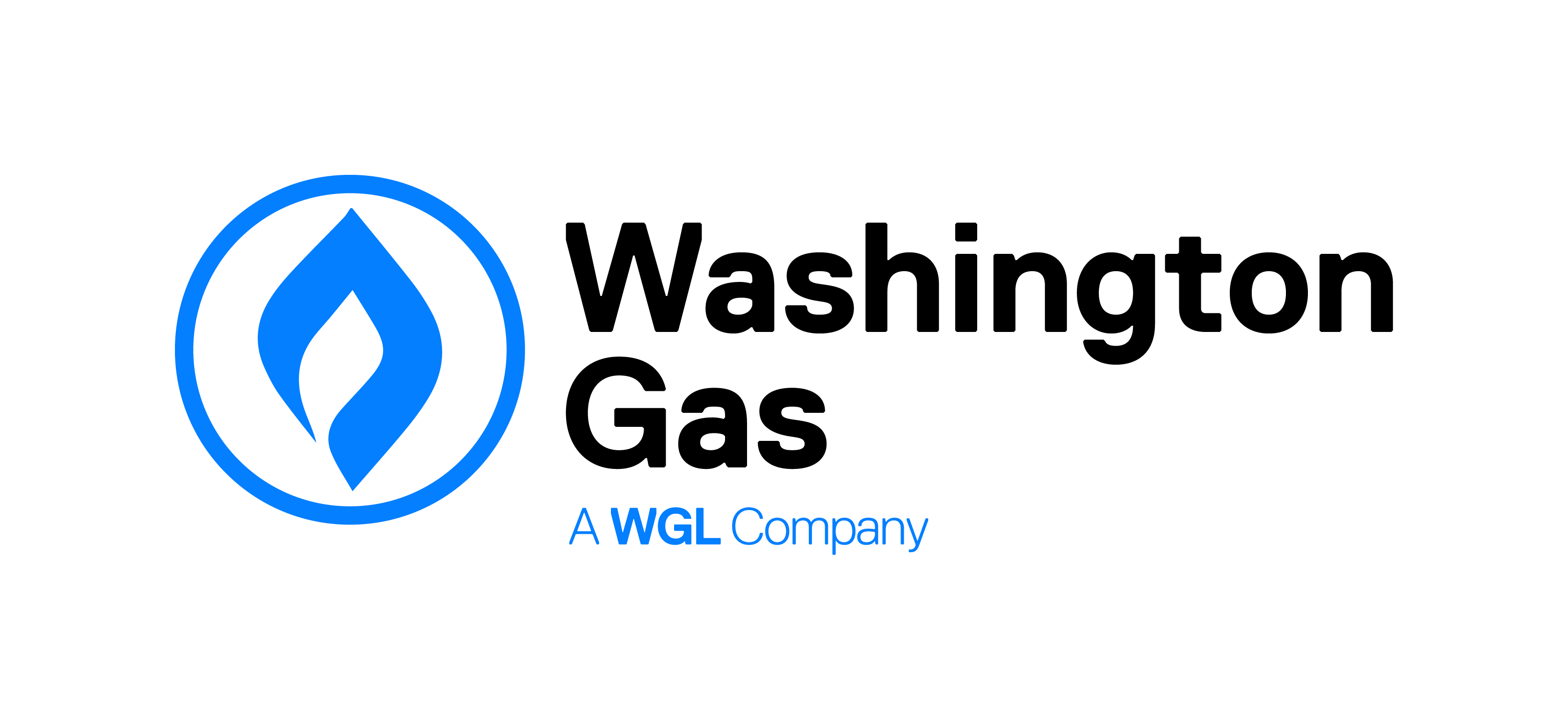 WashingtonGas.logo.horiz_CMYK.jpg