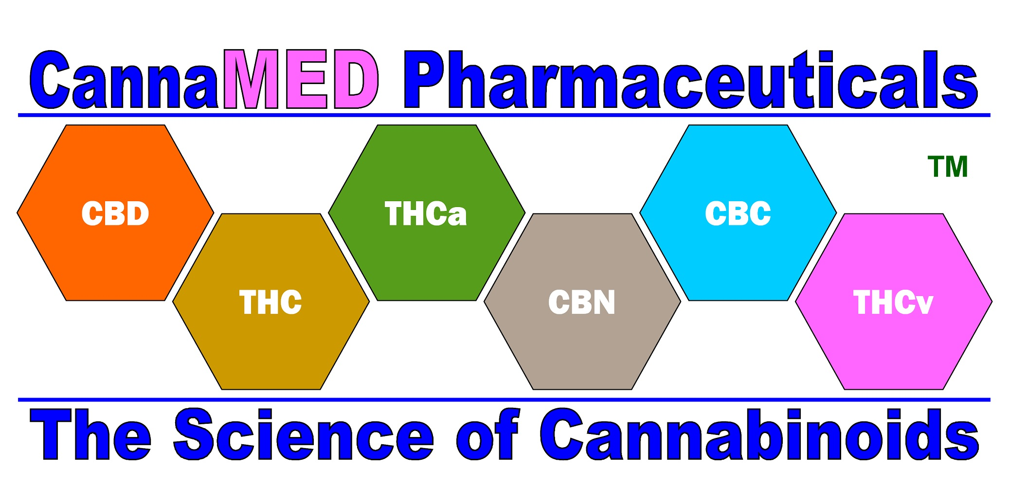 cannamed_logo_3.3.jpg