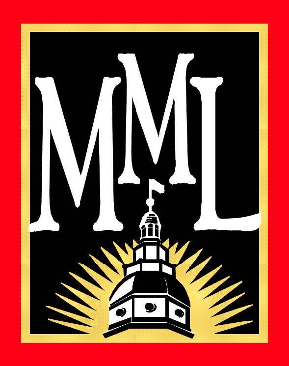 MMLLogo.higher res.jpg