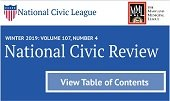 National Civic Review