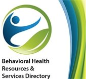 Behavioral Health Resource Guide