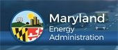 MD Energy Administration