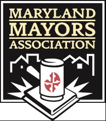 MD Mayors Association
