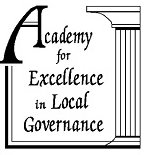 academy for excellence