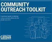 Census Outreach Toolkit