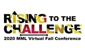 2020 MML Fall Conference