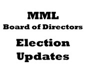 MML elections info