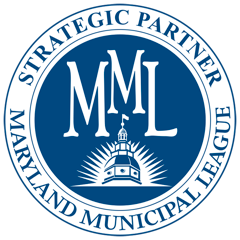 Strategic Partner Logo blue.png