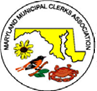 Maryland Municipal Clerks Association Logo