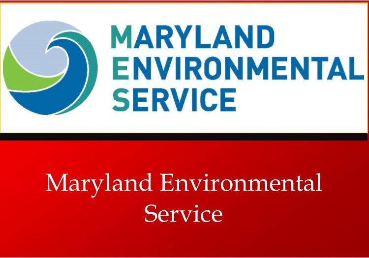 Maryland Environmental Service