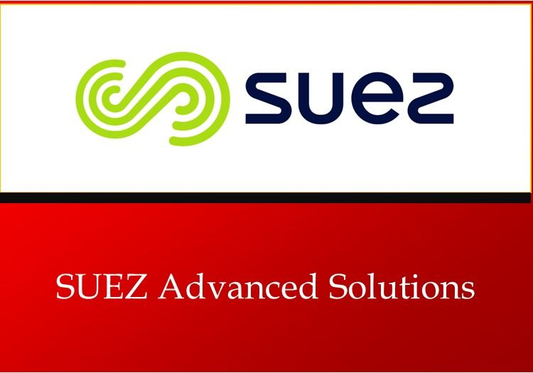 suezexhibit Hall Vendors Listing with Logo